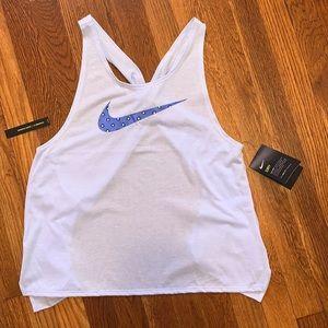 NWT Nike Women's Tank Top